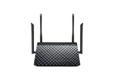 Bezicni_router_Asus_RT-AC1200G+_0.jpg