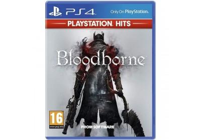 Bloodborne_PS4_HITS_0.jpg