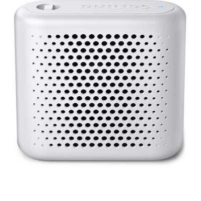 Bluetooth_zvucnik_Philips_BT55W_00_0.jpg