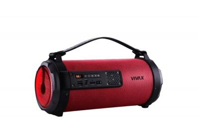 Bluetooth_zvucnik_Vivax_Vox_BS-101_crveni_0.jpg