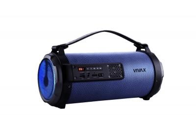 Bluetooth_zvucnik_Vivax_Vox_BS-101_plavi_0.jpg