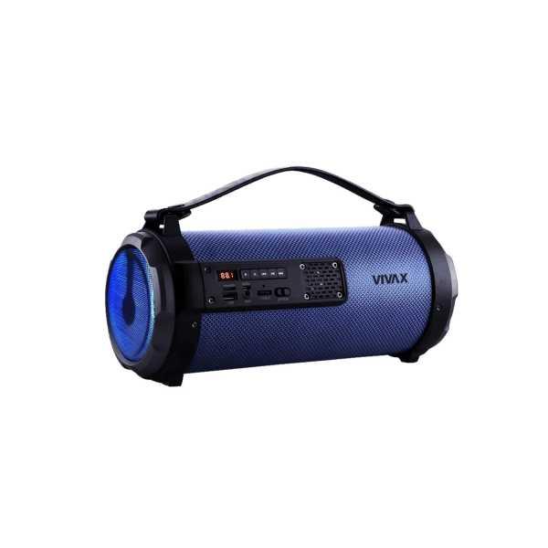 Bluetooth_zvucnik_Vivax_Vox_BS-101_plavi_1.jpg