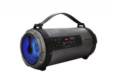 Bluetooth_zvucnik_Vivax_Vox_BS-151_sivi_0.jpg
