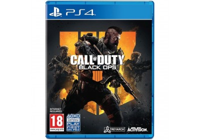 Call_of_Duty__Black_Ops_4_PS4_0.jpg