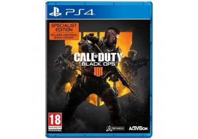 Call_of_Duty__Black_Ops_4_Specialist_PS4_0.jpg