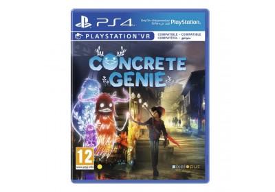 Concrete_Genie_PS4_0.jpg