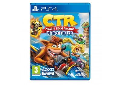 Crash_Team_Racing_Nitro-Fueled_PS4_0.jpg