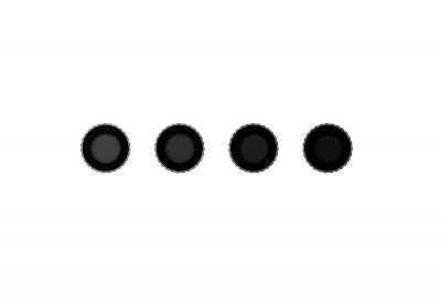 DJI_OSMO_Action_Part10_ND_Filter_Kit_0.jpg