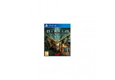 Diablo_3__Eternal_Collection_PS4_0.jpg