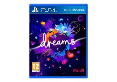 Dreams_PS4_0.jpg