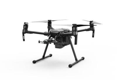 Dron_DJI_MATRICE_210_V2_Combo_0.jpg