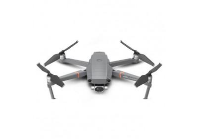 Dron_DJI_Mavic_2_Enterprise_DUAL_0.jpg