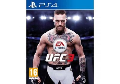 EA_Sports_UFC_3_PS4_0.jpg