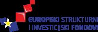 ESI logotip_boja_manji