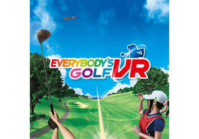 Everybody's_Golf_VR_PS4_0.png