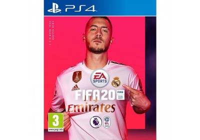 FIFA_20_PS4_0.jpg