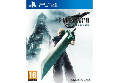 Final_Fantasy_VII_HD_Remake_Standard_Edition_PS4_0.jpg