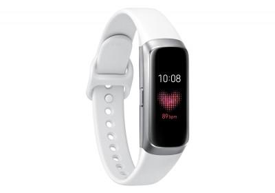 Fitness_narukvica_Samsung_Galaxy_FIT_srebrna_0.jpg