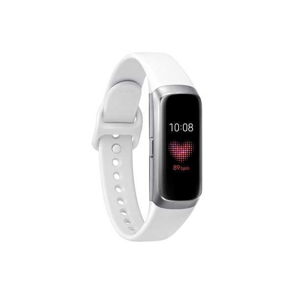 Fitness_narukvica_Samsung_Galaxy_FIT_srebrna_1.jpg