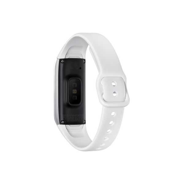 Fitness_narukvica_Samsung_Galaxy_FIT_srebrna_3.jpg