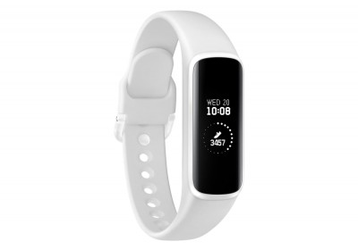 Fitness_narukvica_Samsung_Galaxy_FITe_bijela_0.jpg