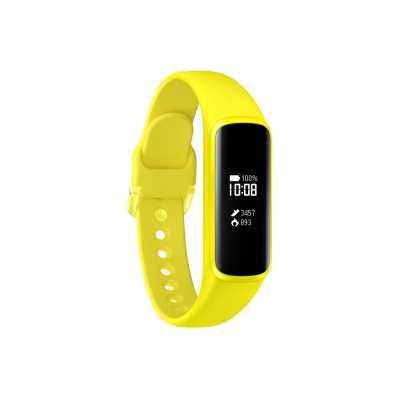Fitness_narukvica_Samsung_Galaxy_FITe_zuta_0.jpg