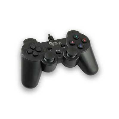 Gamepad_White_Shark_Hunter_GP-2009U_USB_0.jpg