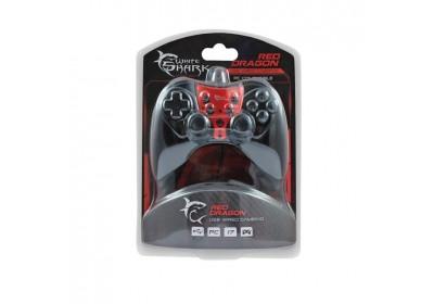 Gamepad_White_Shark_Red_Dragon_GP-2028_USB_0.jpg