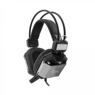 Gaming_headset_White_Shark_Jaguar_GH-1946_7_1_crno-srebrni_0.jpg