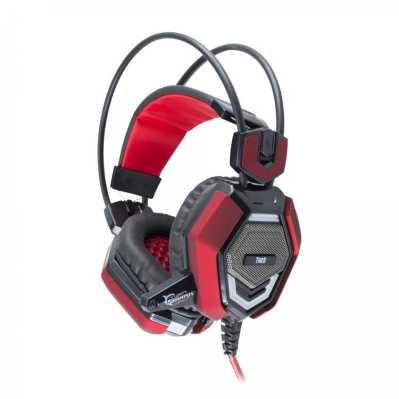Gaming_headset_White_Shark_Tiger_GH-1644_0.jpg