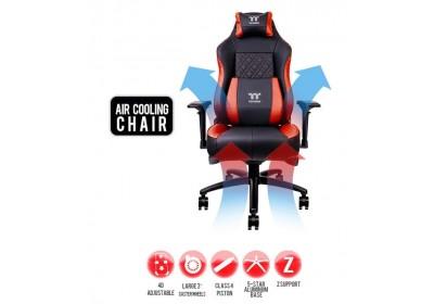 Gaming_stolica_Thermaltake_X_Comfort_Fan_Series_crveno-crna_0.jpg