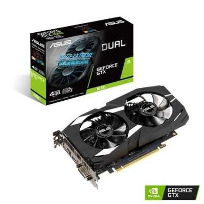 Graficka_kartica_Asus_DUAL_GeForce_GTX_1650_4_GB_0.jpg
