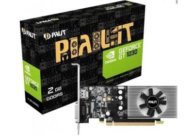 Graficka_kartica_Palit_GeForce_GT_1030_2_GB_0.jpg
