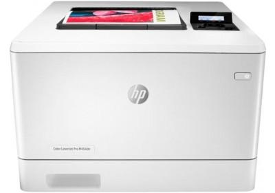 HP_Color_LaserJet_Pro_M454dn_0.jpg