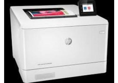 HP_Color_LaserJet_Pro_M454dw_0.jpg
