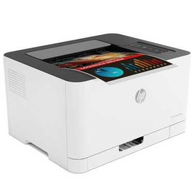 HP_Color_Laser_150a_0.jpg