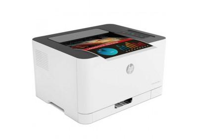 HP_Color_Laser_150a_0.jpg