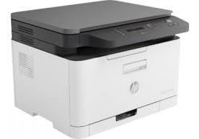 HP_Color_Laser_MFP_M178nw_0.jpg