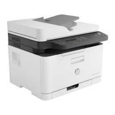 HP_Color_Laser_MFP_M179Fnw_0.jpg