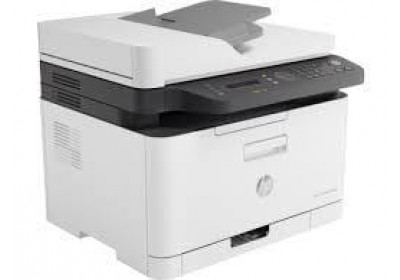 HP_Color_Laser_MFP_M179Fnw_0.jpg