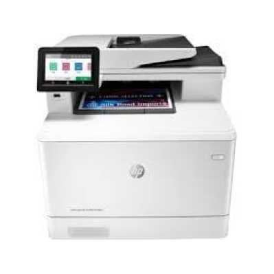 HP_Color_Laser_MFP_M479fdn_0.jpg