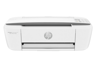 HP_Deskjet_Ink_Advantage_3775_A4,_kolor,_printer,_skener,_kopirka,_USB,_WiFi_0.png