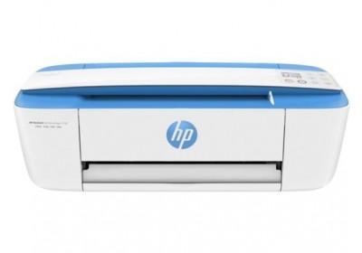 HP_Deskjet_Ink_Advantage_3787_0.jpg