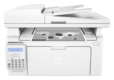 HP_LaserJet_Pro_MFP_M130fn_0.png