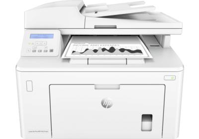 HP_LaserJet_Pro_MFP_M227sdn_0.png