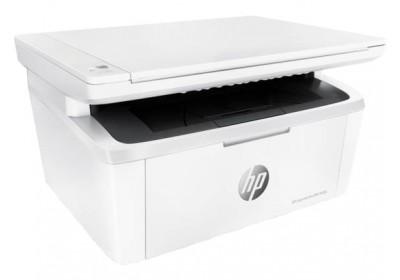 HP_LaserJet_Pro_MFP_M28a_0.jpg