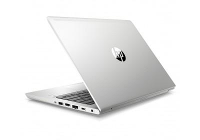 HP_Prijenosno_racunalo_ProBook_430_G6,_5PP30EA_0.jpg