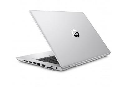 HP_Prijenosno_racunalo_ProBook_640_G5,__6XD99EA_0.jpg