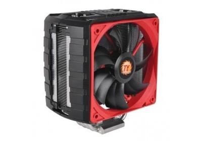 Hladnjak_za_procesor_Thermaltake_NIC_C4_0.jpg