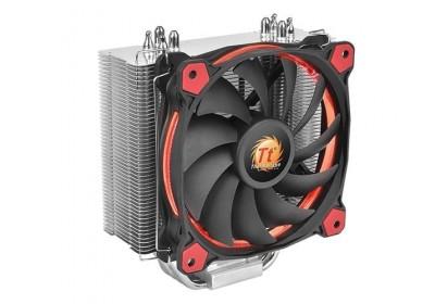 Hladnjak_za_procesor_Thermaltake_Riing_Silent_12_Pro_Red_0.jpg